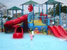 Garden City Pool To Open June 13th News Garden City Eastern
